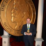 Peabody-Award-023.jpg