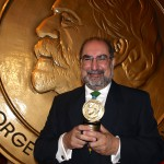With-the-Peabody-Award.jpg