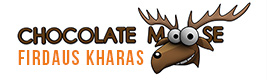 Chocolate Moose Media