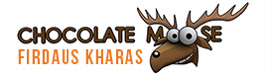 chocolate-moose-logo